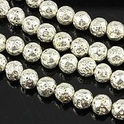 http://www.adalee.ro/70936-large/hematit-electroplacat-sfere-6mm-argintiu.jpg