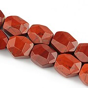 http://www.adalee.ro/70985-large/jasp-rosu-hexagon-fatetat-12x11mm.jpg
