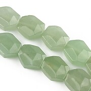 http://www.adalee.ro/70988-large/aventurin-verde-hexagon-fatetat-12x11mm.jpg