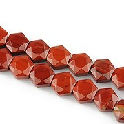 http://www.adalee.ro/70996-large/jasp-rosu-hexagon-fatetat-8mm.jpg