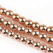http://www.adalee.ro/71087-large/hematit-sfere-6mm-rose-gold.jpg