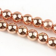 http://www.adalee.ro/71088-large/hematit-sfere-8mm-rose-gold.jpg
