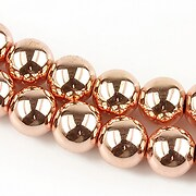 http://www.adalee.ro/71089-large/hematit-sfere-10mm-rose-gold.jpg