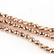 http://www.adalee.ro/71090-large/hematit-sfere-fatetate-4mm-rose-gold.jpg