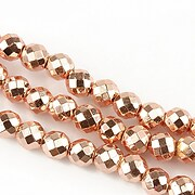 http://www.adalee.ro/71091-large/hematit-sfere-fatetate-6mm-rose-gold.jpg