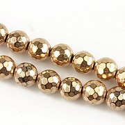 http://www.adalee.ro/71092-large/hematit-sfere-fatetate-8mm-rose-gold.jpg