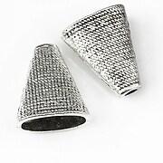 http://www.adalee.ro/71104-large/capacele-margele-argintiu-antichizat-22x17mm.jpg