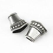 http://www.adalee.ro/71109-large/capacele-margele-argintiu-antichizat-15x15mm.jpg