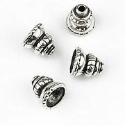 http://www.adalee.ro/71114-large/capacele-margele-argintiu-antichizat-10x10mm.jpg