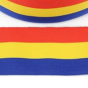 http://www.adalee.ro/71157-large/panglica-tricolor-material-textil-latime-4cm-1m.jpg