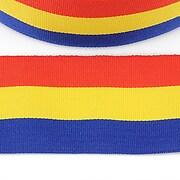 http://www.adalee.ro/71157-large/panglica-tricolor-material-textil-latime-4cm-1m.jpg