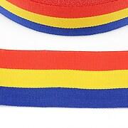 http://www.adalee.ro/71158-large/panglica-tricolor-material-textil-latime-33cm-1m.jpg