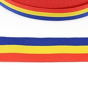 http://www.adalee.ro/71159-large/panglica-tricolor-material-textil-latime-2cm-1m.jpg