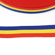 http://www.adalee.ro/71160-large/panglica-tricolor-material-textil-latime-15cm-1m.jpg