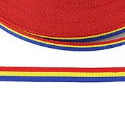 http://www.adalee.ro/71162-large/panglica-tricolor-material-textil-latime-07cm-1m.jpg
