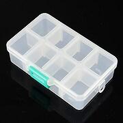 http://www.adalee.ro/71173-large/cutie-plastic-pentru-margele-cu-8-compartimente-11x7x3cm.jpg