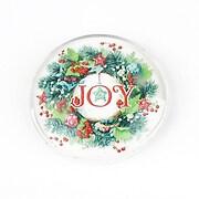 http://www.adalee.ro/71329-large/cabochon-sticla-30mm-christmas-cod-1415.jpg