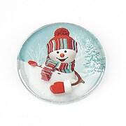 http://www.adalee.ro/71331-large/cabochon-sticla-30mm-christmas-cod-1417.jpg