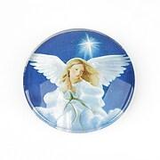 http://www.adalee.ro/71336-large/cabochon-sticla-30mm-christmas-cod-1422.jpg