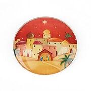http://www.adalee.ro/71340-large/cabochon-sticla-30mm-christmas-cod-1426.jpg
