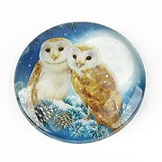 http://www.adalee.ro/71343-large/cabochon-sticla-35mm-christmas-cod-1428.jpg