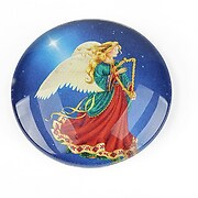 http://www.adalee.ro/71344-large/cabochon-sticla-35mm-christmas-cod-1429.jpg