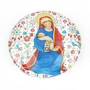 http://www.adalee.ro/71345-large/cabochon-sticla-35mm-christmas-cod-1430.jpg