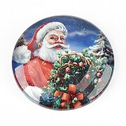 http://www.adalee.ro/71346-large/cabochon-sticla-35mm-christmas-cod-1431.jpg