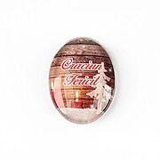 http://www.adalee.ro/71361-large/cabochon-sticla-25x18mm-christmas-cod-1437.jpg