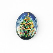 http://www.adalee.ro/71362-large/cabochon-sticla-25x18mm-christmas-cod-1438.jpg