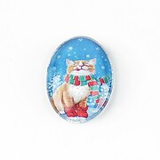 http://www.adalee.ro/71363-large/cabochon-sticla-25x18mm-christmas-cod-1439.jpg