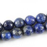 http://www.adalee.ro/72721-large/lapis-lazuli-sfere-fatetate-10mm.jpg