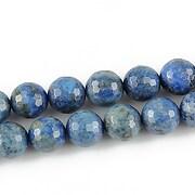 http://www.adalee.ro/72722-large/lapis-lazuli-sfere-fatetate-8mm.jpg