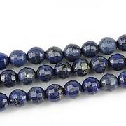 http://www.adalee.ro/72723-large/lapis-lazuli-sfere-fatetate-6mm.jpg
