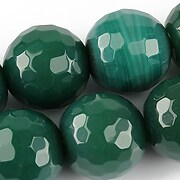 http://www.adalee.ro/72870-large/fire-crackle-agate-sfere-fatetate-20mm-verde.jpg