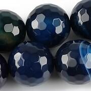 http://www.adalee.ro/72871-large/fire-crackle-agate-sfere-fatetate-20mm-albastru.jpg