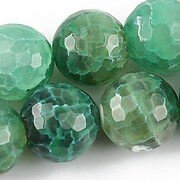 http://www.adalee.ro/72873-large/fire-crackle-agate-sfere-fatetate-18mm-verde.jpg