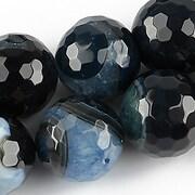 http://www.adalee.ro/72874-large/fire-crackle-agate-sfere-fatetate-18mm-albastru.jpg