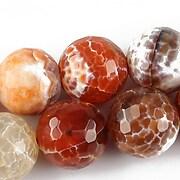 http://www.adalee.ro/72876-large/fire-crackle-agate-sfere-fatetate-16mm-portocaliu.jpg