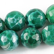 http://www.adalee.ro/72878-large/fire-crackle-agate-sfere-fatetate-16mm-verde.jpg