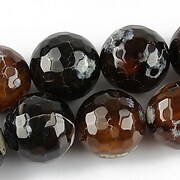 http://www.adalee.ro/72880-large/fire-crackle-agate-sfere-fatetate-16mm-maro.jpg