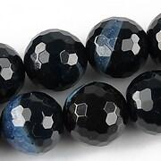 http://www.adalee.ro/72881-large/fire-crackle-agate-sfere-fatetate-16mm-negru-si-albastru.jpg