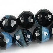 http://www.adalee.ro/72882-large/fire-crackle-agate-sfere-fatetate-14mm-negru-si-albastru.jpg