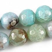 http://www.adalee.ro/72884-large/fire-crackle-agate-sfere-fatetate-14mm-albastru-deschis.jpg
