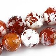 http://www.adalee.ro/72886-large/fire-crackle-agate-sfere-fatetate-14mm-portocaliu.jpg