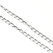 http://www.adalee.ro/7293-large/lant-aluminiu-4x52mm-49cm.jpg