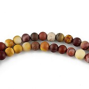 http://www.adalee.ro/72944-large/jasp-mookaite-frosted-sfere-4mm-10-buc.jpg