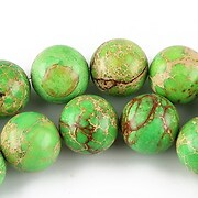 http://www.adalee.ro/72960-large/regalite-verde-crud-sfere-12mm.jpg
