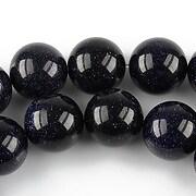http://www.adalee.ro/72962-large/blue-goldstone-sfere-12mm.jpg