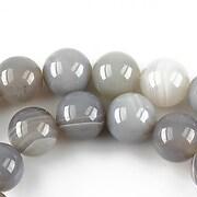 http://www.adalee.ro/72965-large/agate-stripped-sfere-10mm-gri.jpg